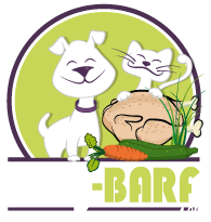 Easy-Barf SARL