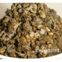 10 x Panse de boeuf hachée (rumen)